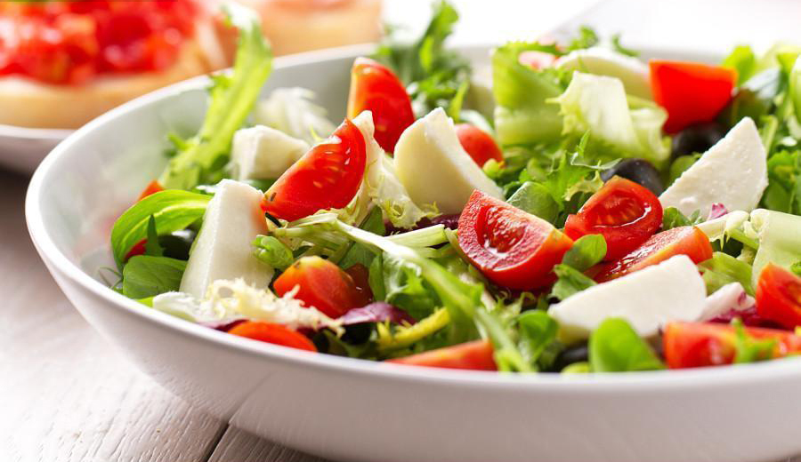 stock-photo-mixed-salad-101438191