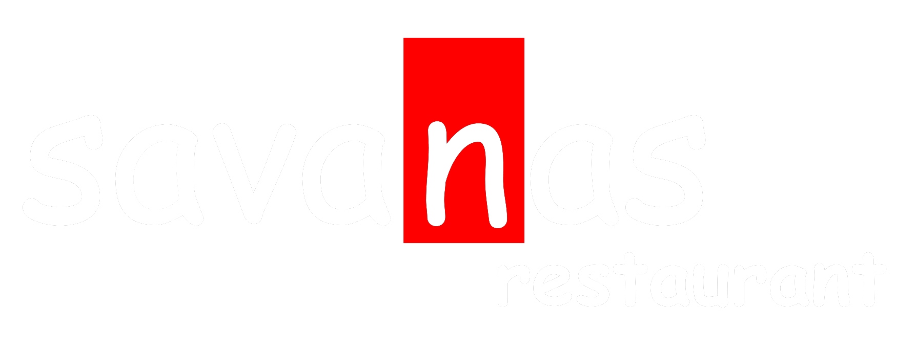 Savanas Restaurant